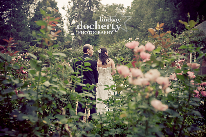 Glen Foerd wedding photography Philadelphia