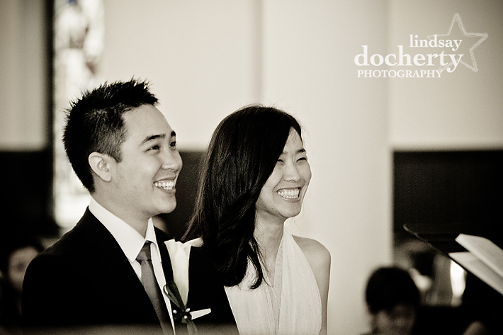 Gwynedd Wedding Photography Vietnamese Korean ceremony