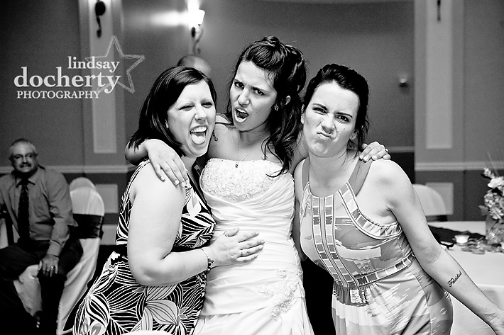 Wedding photography in Delaware Hockessin Memorial Hall