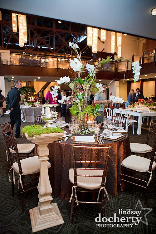 Phoenixville Foundry wedding venue