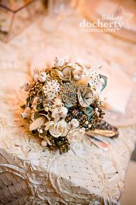 Wedding photography Ashford Estate with Grace Ormonde