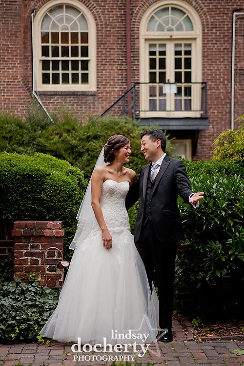 Свадьба анны и давида 6