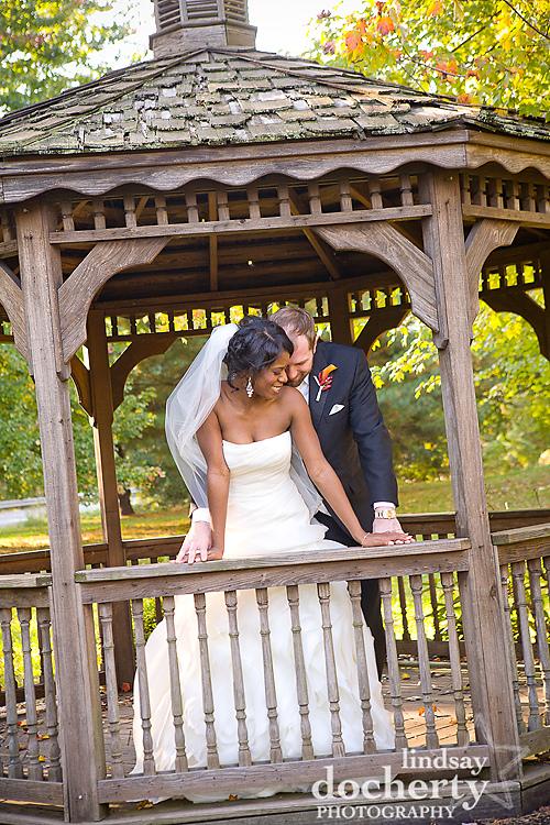 Concordville Inn  Pennsylvania wedding photography