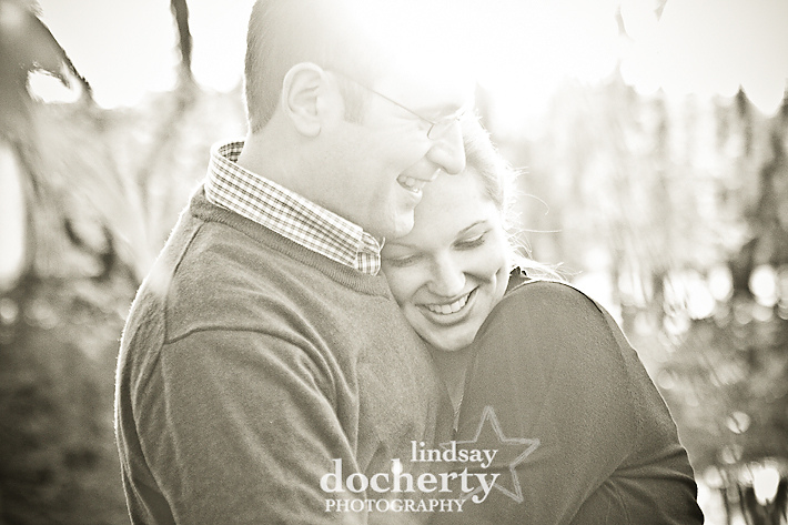 Lindsay Docherty Photography best of 2011