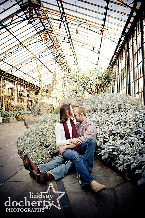 Kennett square engagement photographer longwood gardens - Places to eat near longwood gardens ...