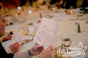 Philadelphia Glen Foerd Mansion wedding venue