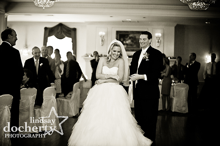 William Penn Inn Montgomery County wedding photography