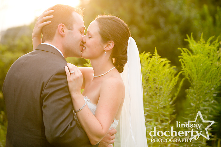 Peoples Light and Theater in Malvern PA wedding photography