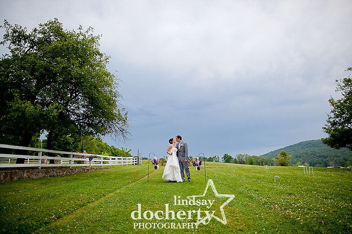 Philadelphia Wedding photographer in Connecticut
