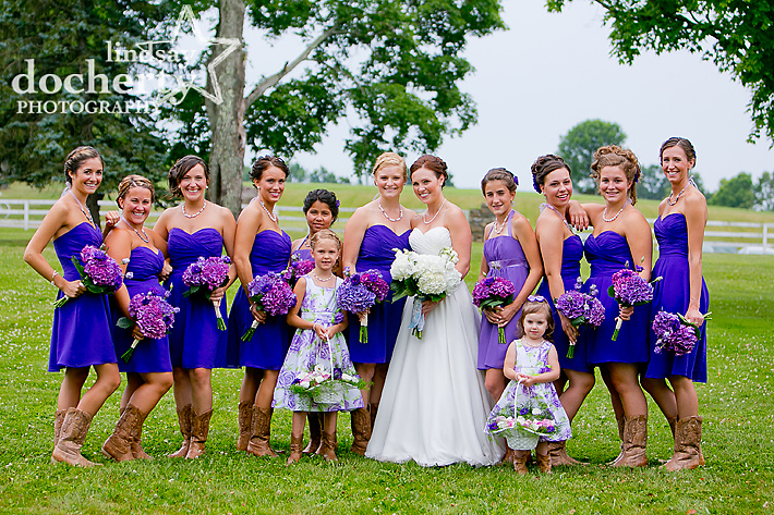 Philadelphia Wedding photographer in Connecticut