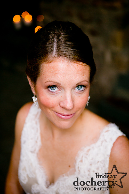 New Hope Holly Hedge Estate Wedding photographer