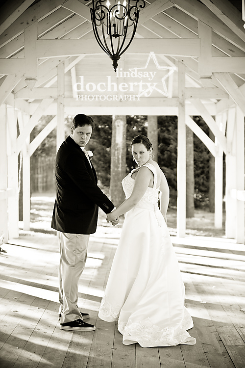 Abbie Holmes Estate in New Jersey wedding photography