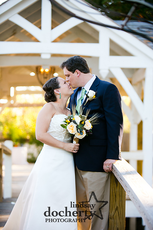 Abbie Holmes Estate Wedding photographer in Ocean View, NJ