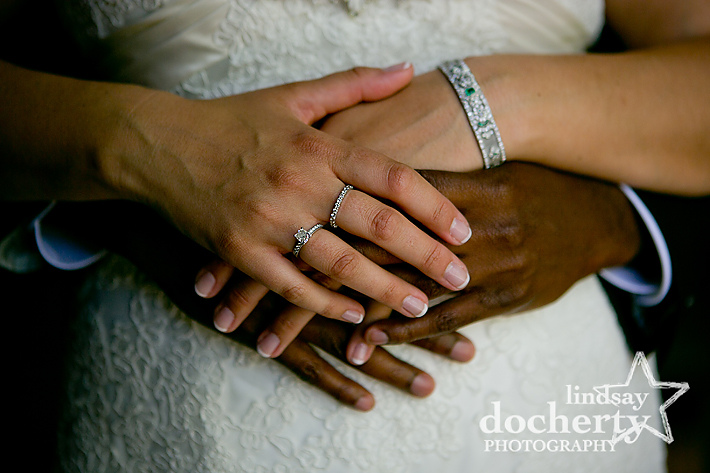 Delaware wedding photography