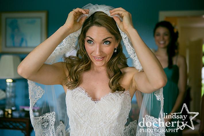 Philadelphia Montgomery County wedding photography at the Audubon Center