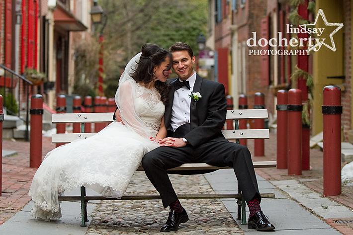 Racquet Club of Philadelphia  Pennsylvania wedding pictures