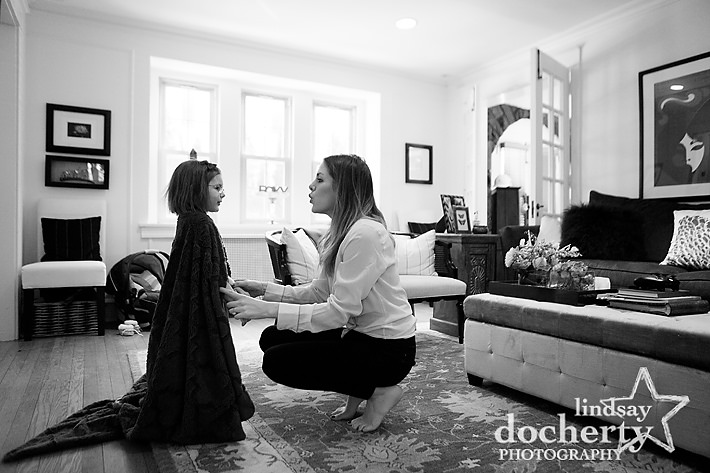 Main Line family photographer Philadelphia