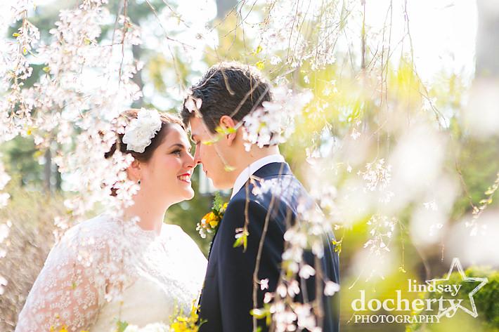 Aldie Mansion Doylestown  Pennsylvania wedding pictures