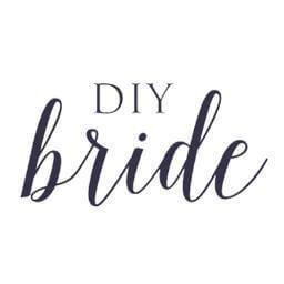 diy-bride