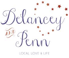 delancey-and-penn
