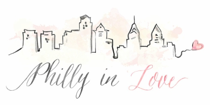philly-in-love