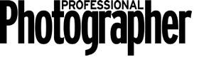 professional-photogreapher