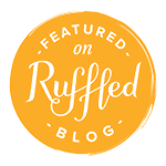 ruffled-blog-press_min