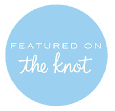 badge-featured-on-the-knot3