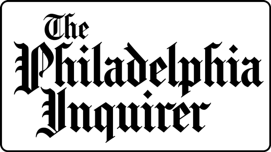 news-logo-philadelphia-inquirer-1_min