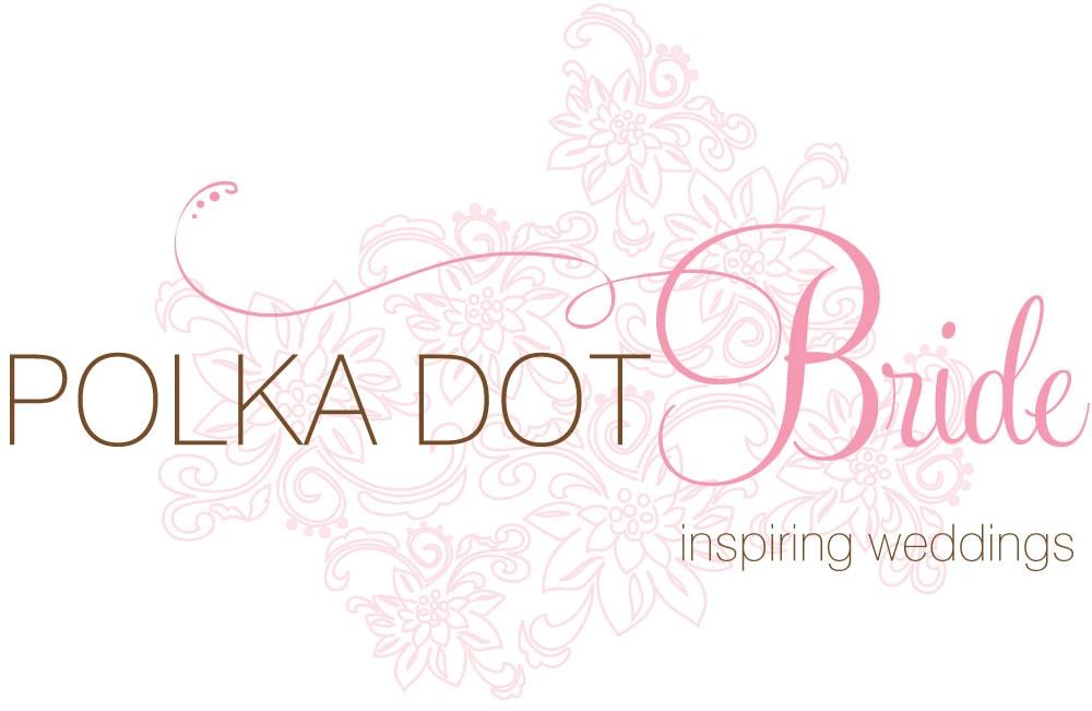 polka-dot-bride