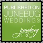 published-on-junebug-green-150