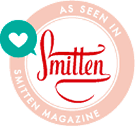 smitten_magazine-badge_198x184a