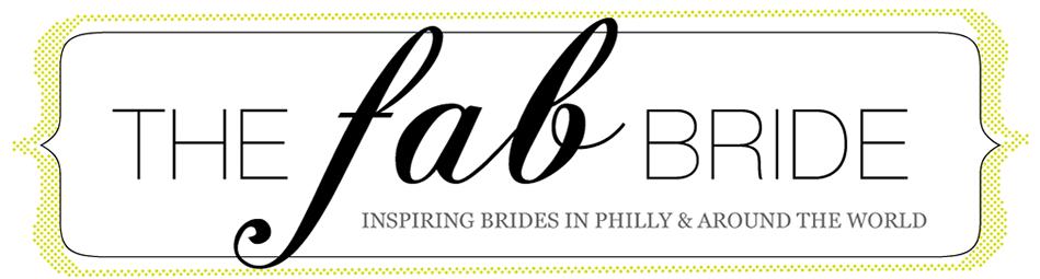 the-fab-bride_min