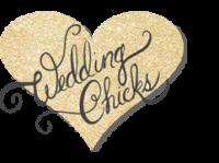 wedding-chicks-logo-e1399699791373