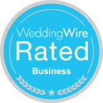 wedding-wire-rated-badge1