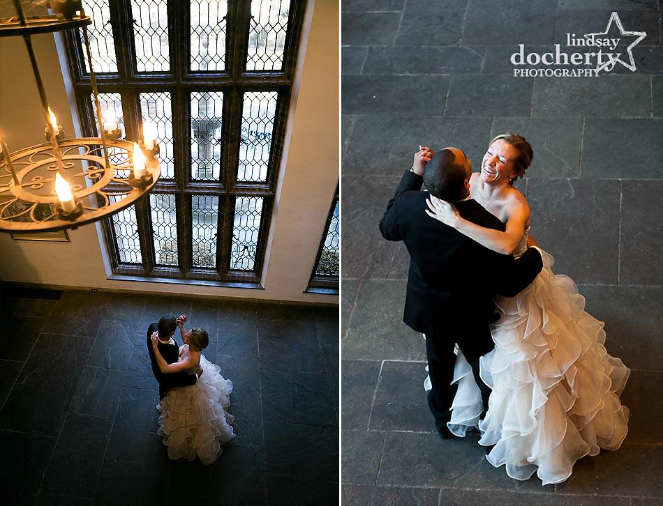 Aldie-Mansion-wedding-dancing