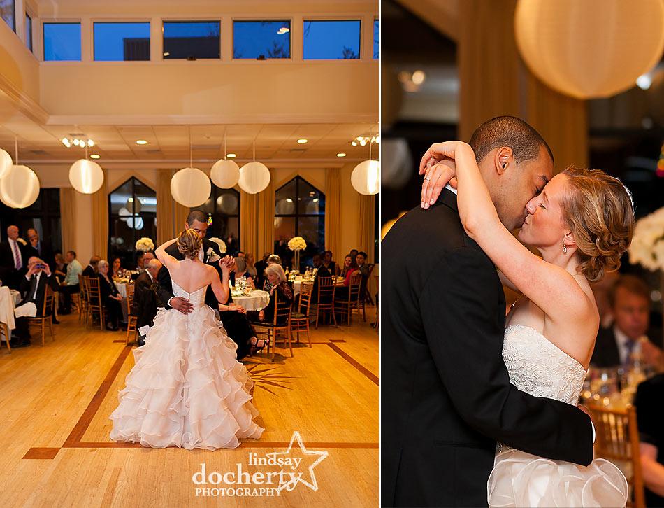 Aldie-Mansion-wedding-first-dance