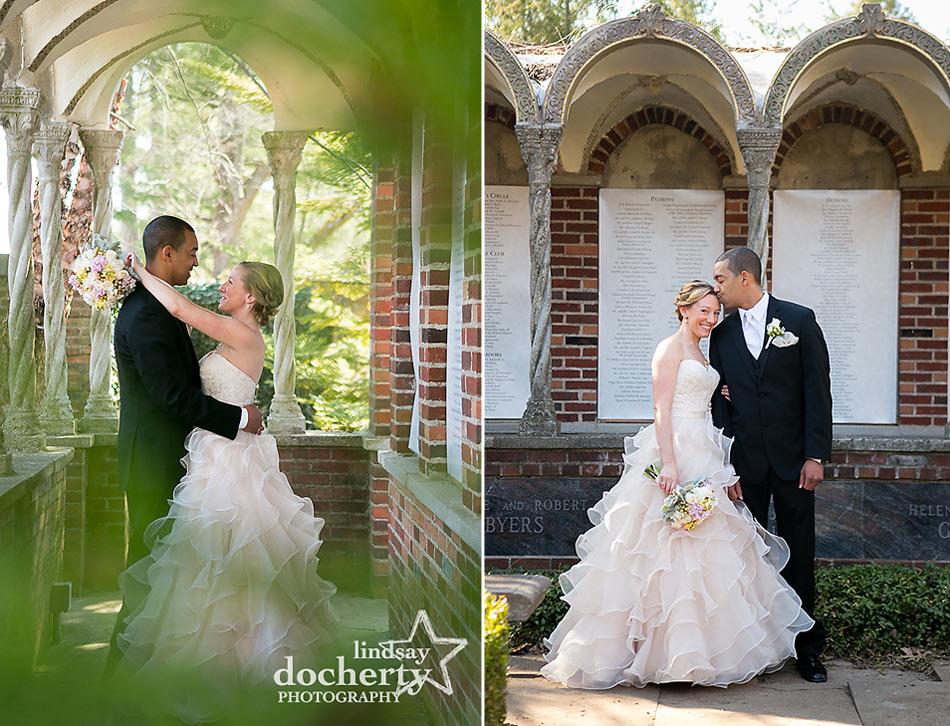 Aldie-Mansion-wedding-interracial couple