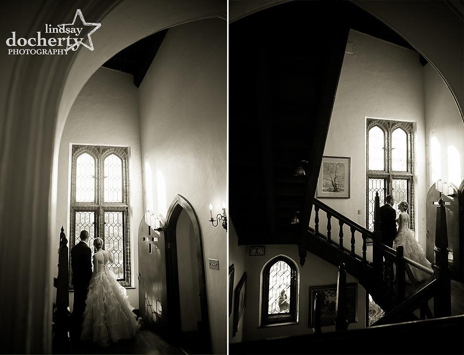 Aldie-Mansion-wedding-pre-ceremony