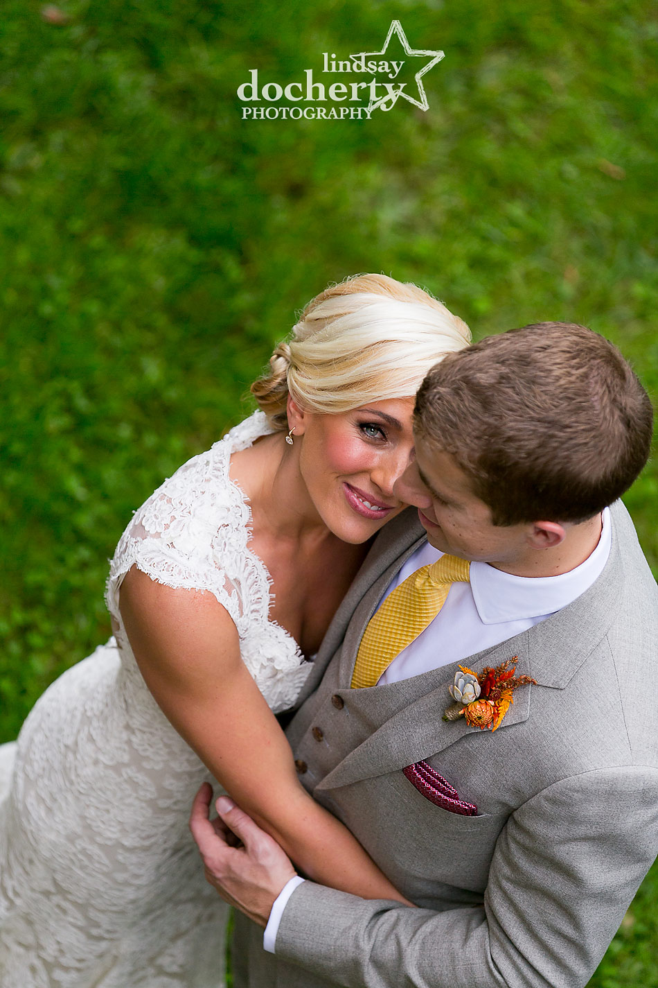beautiful-bride-and-groom-on-wedding-day-at-Tyler-Arboretum-in-Media-PA