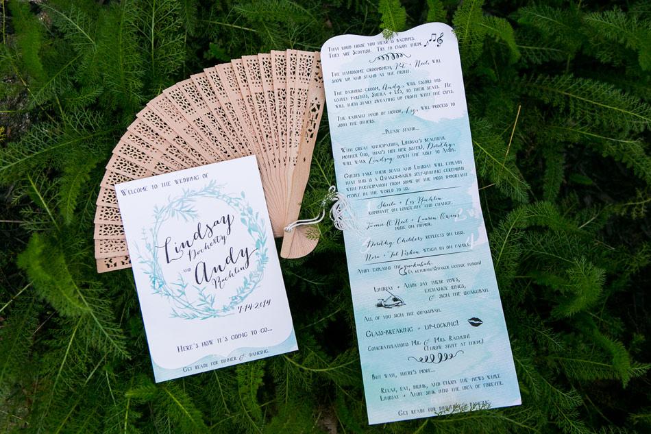 ceremont-program-and-sandalwood-fan