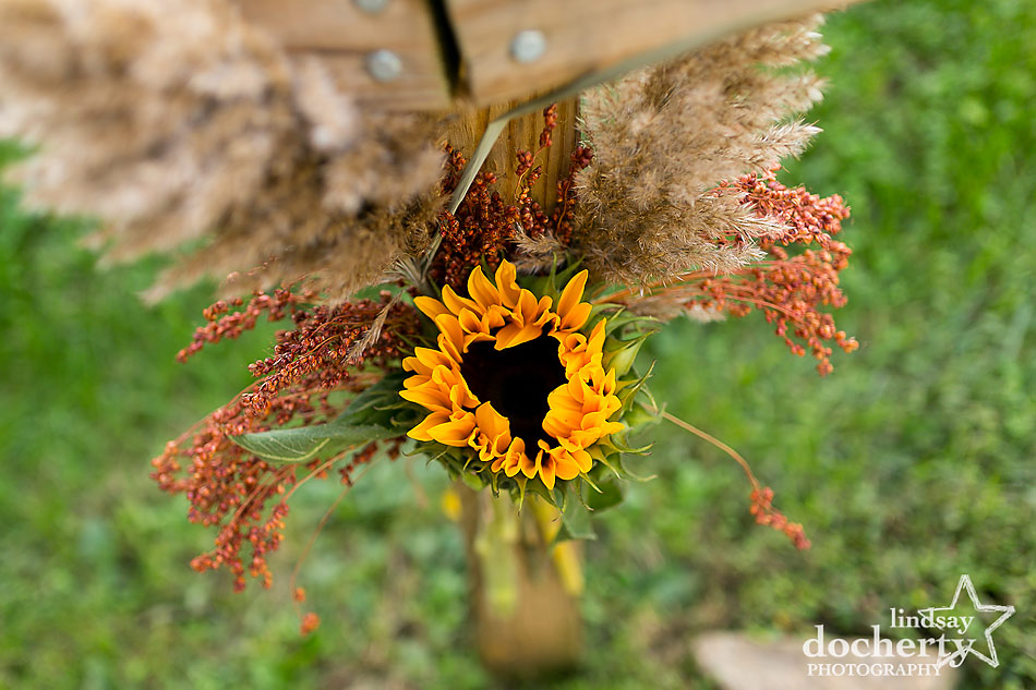 fall-wedding-decorations-at-Media-wedding-at-Tyler-Arboretum