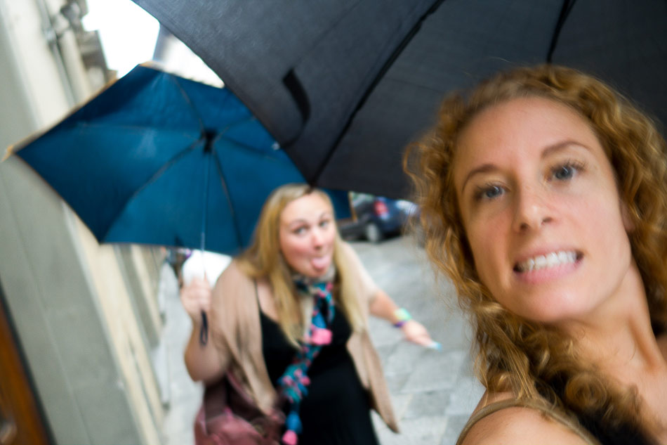 good-luck-rain-on-wedding-day-morning