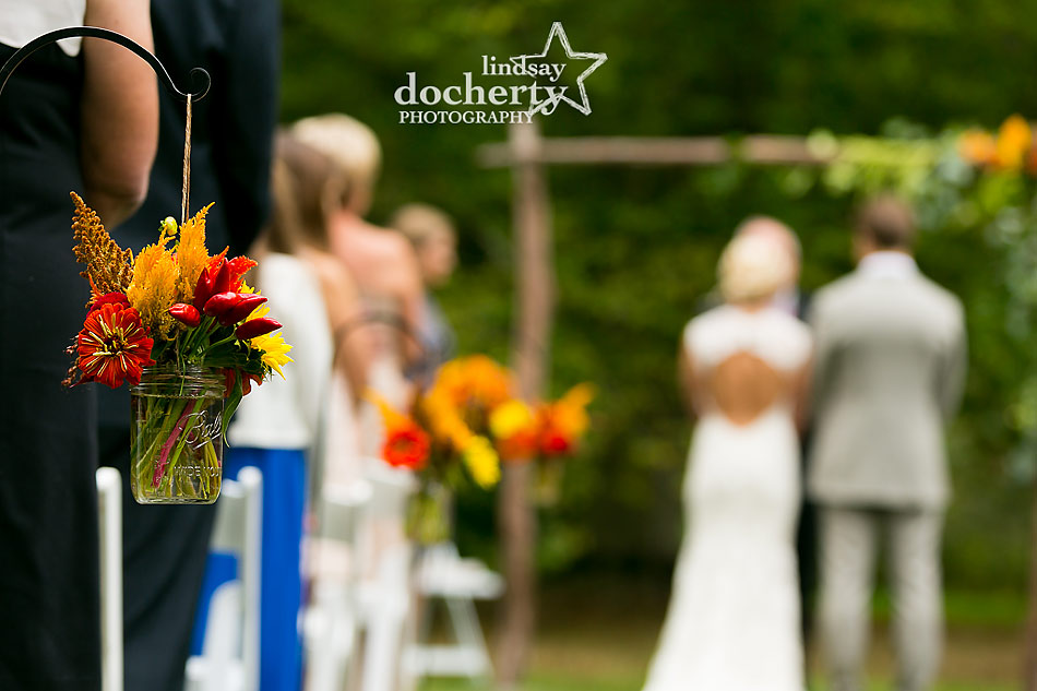 outdoor-fall-wedding-at-Tyler-Arboretum-in-Media-PA