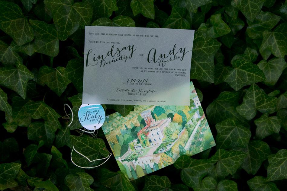 watercolor-and-vellum-Italian-destination-wedding-invitation