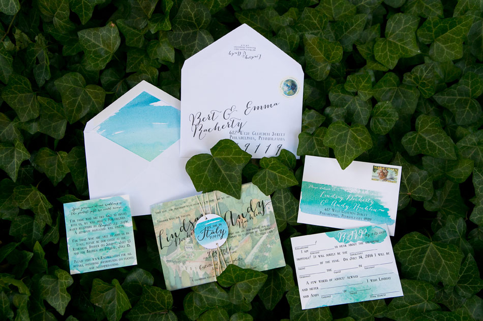 watercolor-and-vellum-invitation-suite