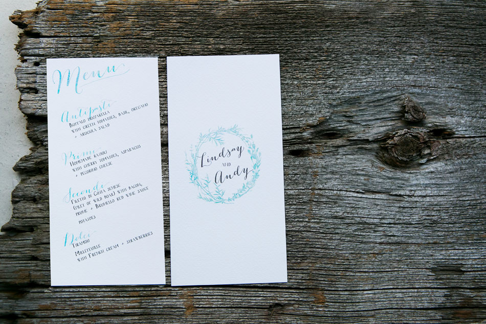 wedding-day-Italian-menu-in-watercolor