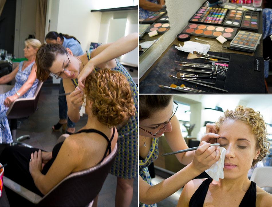 wedding-day-makeup-by-Pretty-Owl-for-destination-wedding
