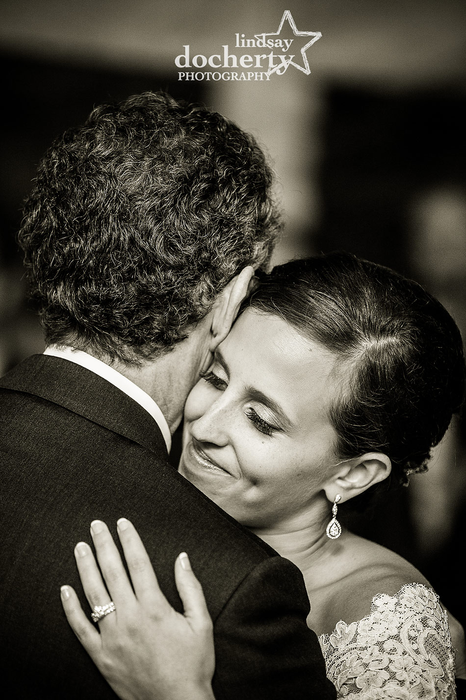 bride-and-father-dance-at-Chatham-Bars-Inn-wedding-on-Cape-Cod