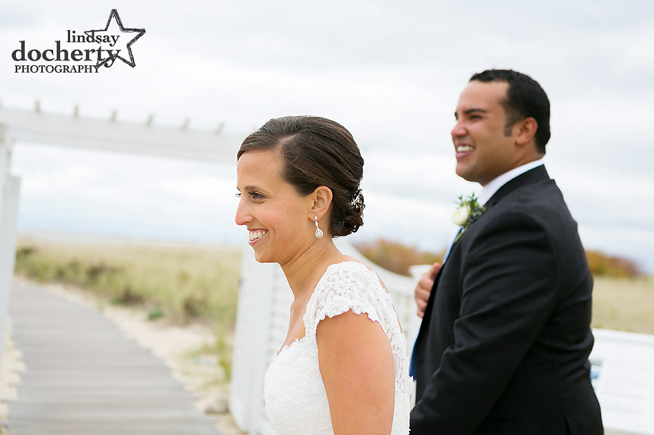 bride-and-groom-at-Chatham-Bars-Inn-wedding-in-Cape-Cod